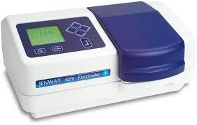 Jenway 7