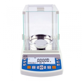 Radwag-Richmond-5dp-Analytical-Balance-AS-82.220-analytical-precision-lab-equipment-scientific-new-microbalance-ultramicrobalance-toppan-portable-touchscreen-readability-capacity-w-5
