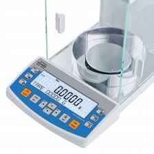 Radwag-Richmond-5dp-Analytical-Balance-AS-82.220-analytical-precision-lab-equipment-scientific-new-microbalance-ultramicrobalance-toppan-portable-touchscreen-readability-capacity