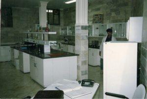 aspirator (5)